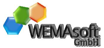 WEMAsoft GmbH ... Smallbusiness Software: Wir machen's einfach!